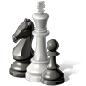 Шахматные базы